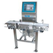TELTEK C80 - Matériels de triage alimentaire - CASSEL - Vitesse maximum 500 ppm
