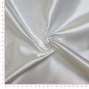 Tissu satin doublure 133gr/m2