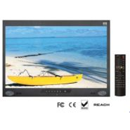 RP-F815-TV - ÉCRAN RACKABLE 21,5¨ FULL HD