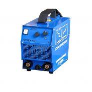 JUPITER 400 I - Poste à souder à l'arc - Soudage Innovation C2g - Poids 11.68 kg