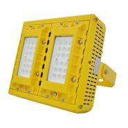 Projecteur led atex 300w - lr-atex-kle1029-300