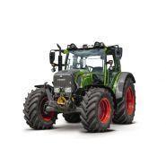 200 Vario Tracteur agricole - Fendt - 77 à 111 Ch