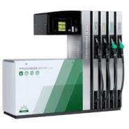 Progress 5000 Distributeur de carburant - XL Techniques - Débit 40 à 130 L/minute