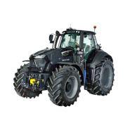 9340 TTV Warrior Tracteur agricole - Deutz Fahr - puissance 336 ch