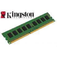 BARRETTE MÉMOIRE 4 GO MODULE ECC - DDR3 1333 MHZ