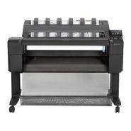 HP DESIGNJET T920 914 MM PS EPRINTER
