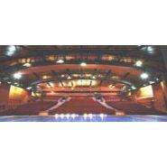 Location de salle de spectacle, congrès et séminaire - salle de berlioz