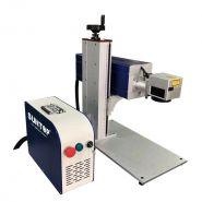 ST-CO2L30 - Marquages laser - Suntoplaser - Poids 50 kg