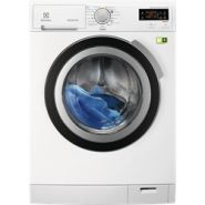 Lave-linge chargement frontalnewf1496cdw
