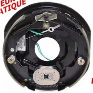"3500edisa - frein pour remorque - pieces de remorque quebec - dimenions 10"" × 2 1/4"""