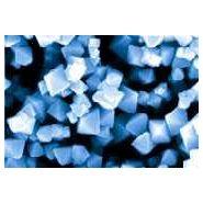 Particules® de silice de magprep