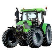 5 Series (Tier4 Final) Tracteur agricole -  Deutz Fahr - 110 à 126 Ch