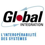 Logiciel telesurveillance global integration