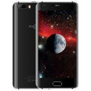 ALLCALL RIO 3G SMARTPHONE- NOIR