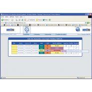 AGILETIME™ SELF SERVICE WEB