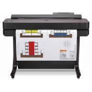 DesignJet T650 - Traceur imprimante - HP - 36 pouces (91 cm/A0)