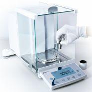 HA- Balance analytique - Baxtran Giropes - précision (0.0001 g)