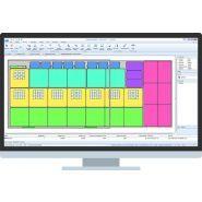 Almacam punch - logiciel de cfao - alma - un logiciel de cfao extrêmement efficace pour la production à la demande de pièces nombreuses et variées en poinçonnage-grignotage