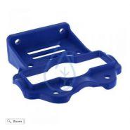 Mn-supb-s - composant de filtre à eau - diproclean - largeur : 110 mm