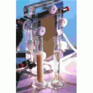 Module de filtration orelis rayflow
