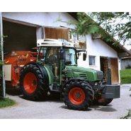 TRACTEUR AGRICOLE FARMER 200 S