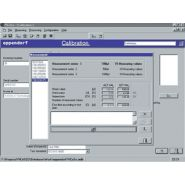 LOGICIEL DE CONTROLE PICASO® (PIPETTE CALIBRATION SOFTWARE)
