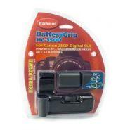GRIP BATTERIE - HC-350D