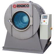 Lx 70 - machines à laver avec essorage - renzacci - capacité 70 kg