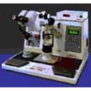 MACHINE DE CABLAGE F&K 5430