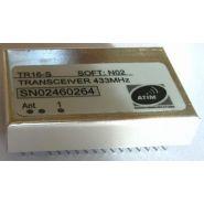 Modem radio - module tr16s