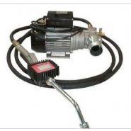 Pompe de transfert huile électrique réf. 7897rldb