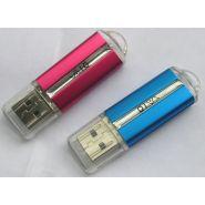 8GO CLÉ USB EN CHINE