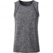 MAILLOT RUNNING HOMME - RÉFÉRENCE : OXLTWF