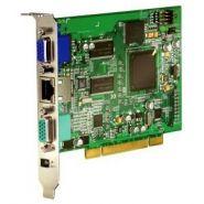 ATEN - IP8000-AT-G