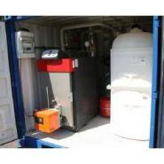 En location : chaudiere gaz autonome | c-190-g