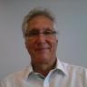 Jacques BOUHANA