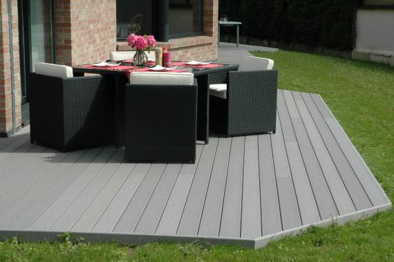 deck linea amenabois sur. Black Bedroom Furniture Sets. Home Design Ideas
