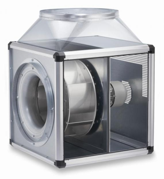 VMC simple flux - VMC Double Flux- Filtres purificateur d