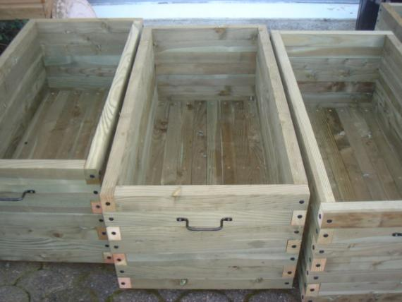 garde corps jardiniere oa82 jornalagora. Black Bedroom Furniture Sets. Home Design Ideas