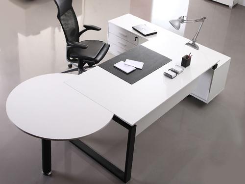 usine bureau sur. Black Bedroom Furniture Sets. Home Design Ideas