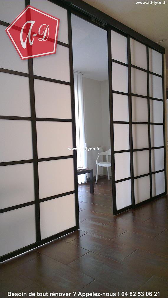 ad france sur. Black Bedroom Furniture Sets. Home Design Ideas