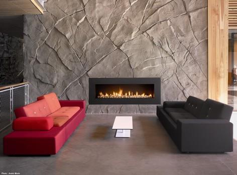 piros sur. Black Bedroom Furniture Sets. Home Design Ideas