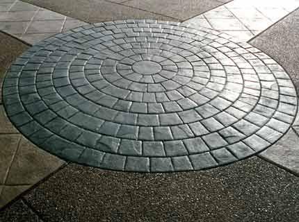 Harmony beton sur - Harmonie beton ...