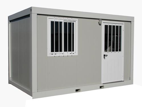 mcm construction modulaire sur. Black Bedroom Furniture Sets. Home Design Ideas