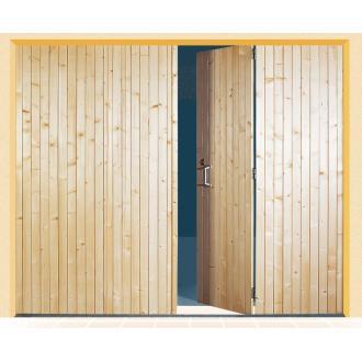 Portes de garage pliantes - tous les fournisseurs - porte garage ... 991f655a154