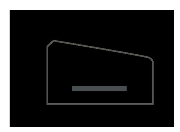 Bordure type cs1 cs2 cs3 cs4 - Type de bordure ...