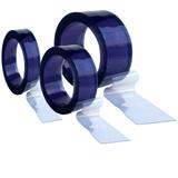 Lanière cristal / transparente