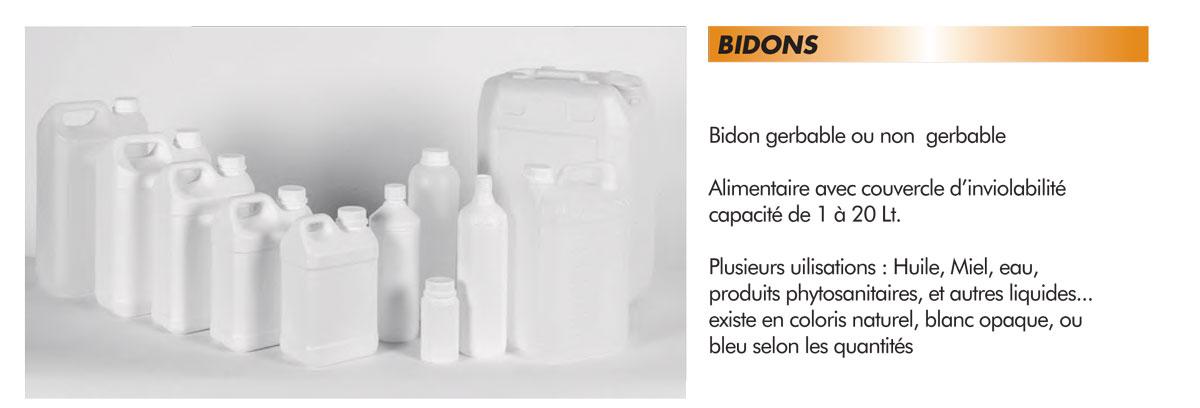 Bidon Inox Alimentaire Avec Robinet Maroc Isotope Design