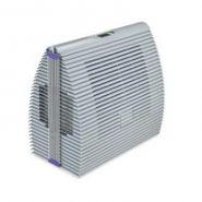 B 300 - humidificateur à évaporation - trotec gmbh - débit volumique d'air max 600 m3/h