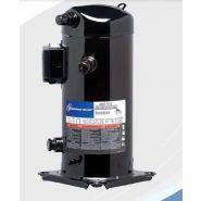 Scroll ZO45K3E - Compresseur frigorifique au CO2 - Copeland - 400 V - 50 HZ